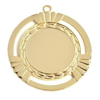 Стандартные медали